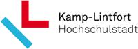 Logo: Kamp-Lintfort