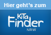Banner Kita-Finder NRW